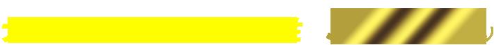 超万能メンテナンス剤親水性 ナノピカピカレイン親水性3,980円